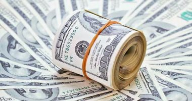 سعر الدولار في مصر اليوم بعد الارتفاع بجميع البنوك المصرية الثلاثاء ٢٨ مايو ٢٠١٩