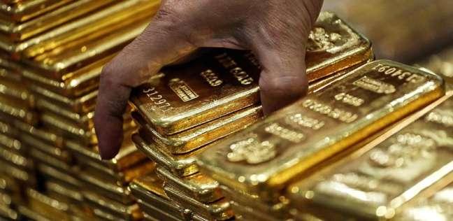 تعرف علي أسعار الذهب بعد ارتفاعها الي مستويات غير مسبوقة