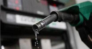 مع انخفاض أسعار النفط بنسبة ٦٥% مصر تخفض سعر الوقود