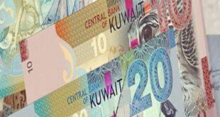 اسعار العملات اليوم بالكويت سعر التحويل الدينار الكويتي لولو للصرافه الثلاثاء ٥ مايو