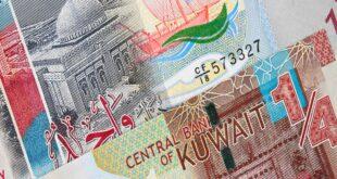الكويتية البحرينية للصرافة تحويل العملات اليوم مقابل الدينار الكويتي ٢٩ سيبتمبر