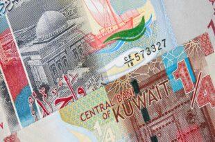 سعر الالف جنيه مصري اليوم
