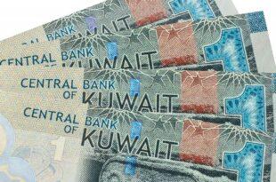 سعر تحويل الالف مصري اليوم سعر التحويلات العملات اليوم صرافة لولو الكويت ٨ يونيو ٢٠٢٠