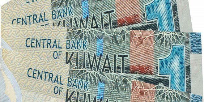 لولو للصرافة تحويل من دينار كويتي الى جنيه مصريالاموال عبر الهاتف الذكي