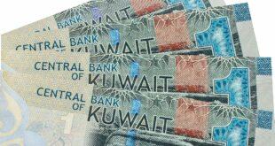 سعر ١٠٠٠جنيه مقابل الدينار الكويتي اليوم اسعار تحويل العملات صرافة لولو ٢ يونيو