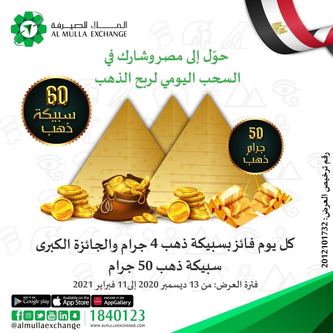 سعر تحويل الدينار اليوم تحويلات العملات الملا للصيرفة الاحد ١٣ ديسمبر