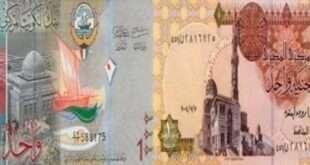 تحويل عملات اليوم الكويت اليوم اسعار العملات فى الصرافة